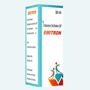 Emitron - CARTON