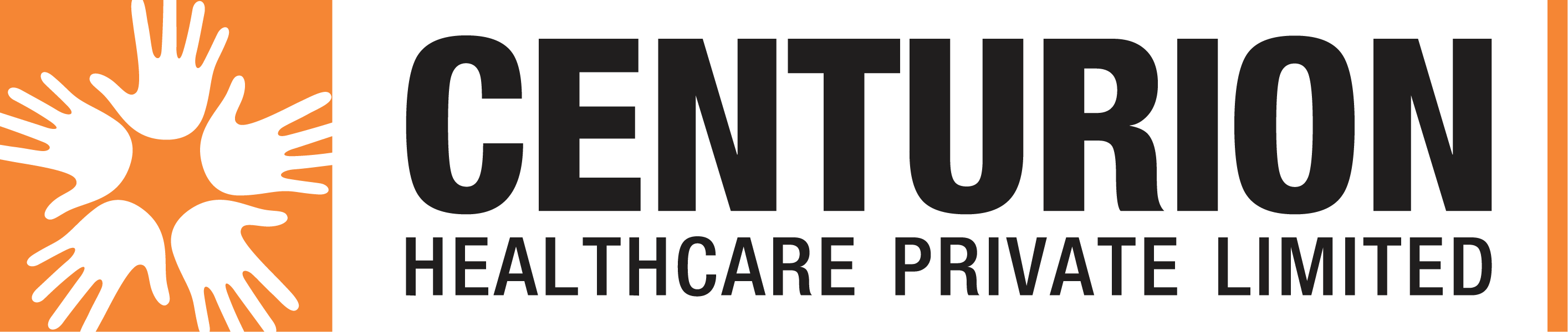 Centurion Health Care