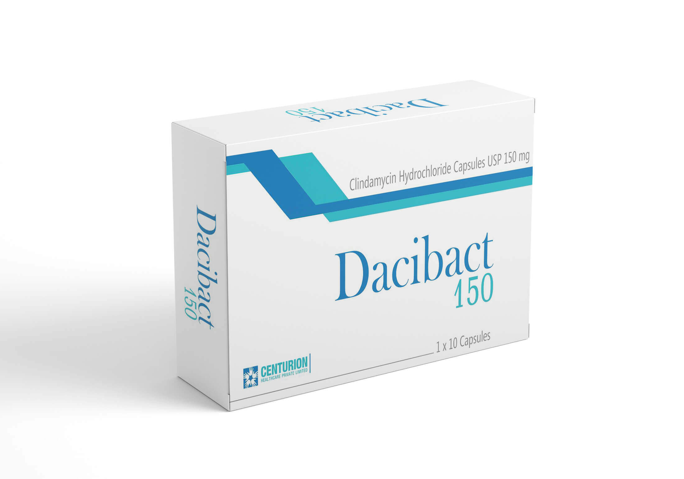 Dacibact 150